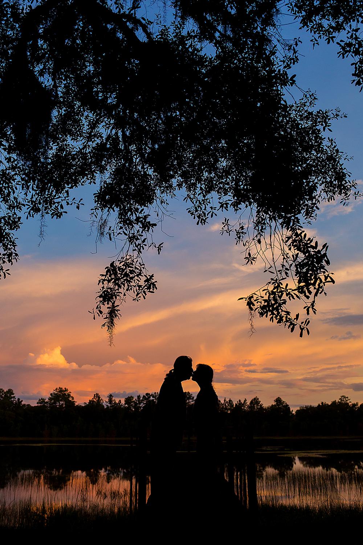 ocala-wedding-photographer.png
