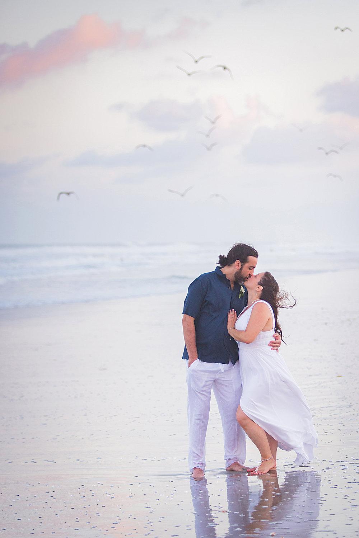 cocoa-beach-wedding.jpg