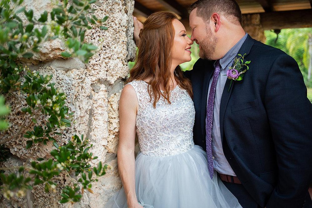 mount-dora-wedding-photographer.jpg