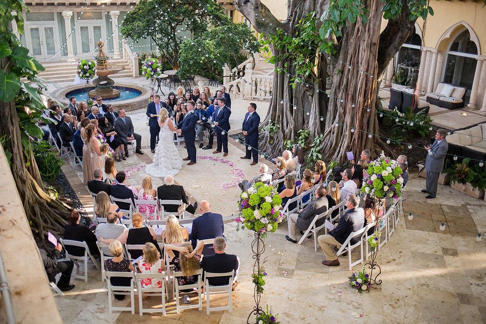 weddings-at-the-addison.jpg