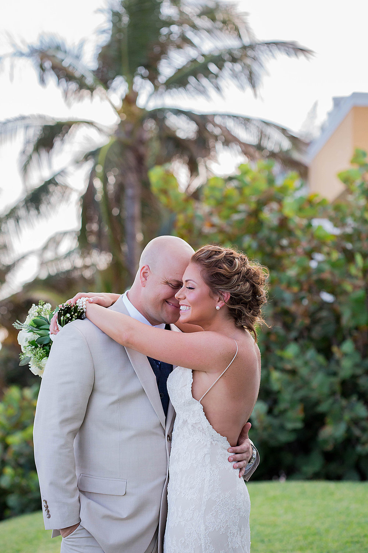 daytona-beach-wedding-ideas.jpg