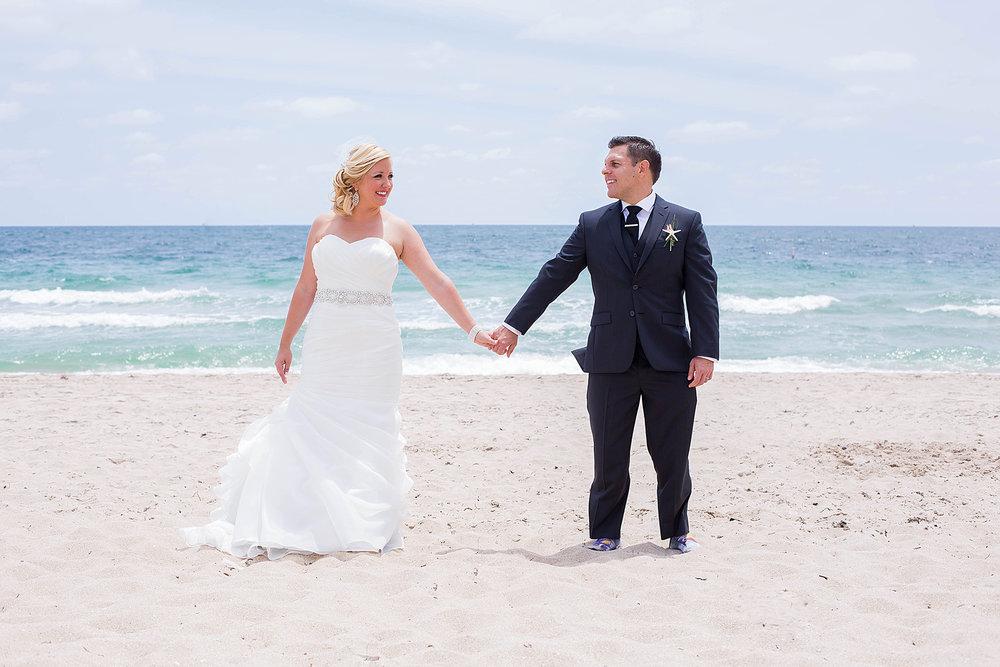 daytona-beach-wedding-photographer.jpg
