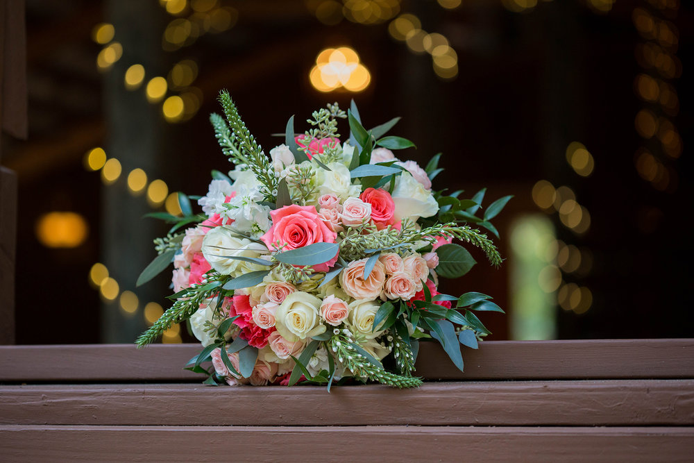central-florida-wedding-photographer.jpg