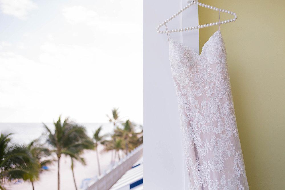 cocoa-beach-wedding-venues.jpg