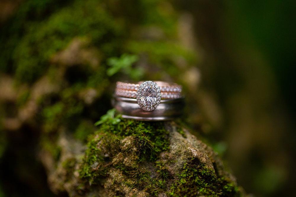 gold-engagement-ring.jpg