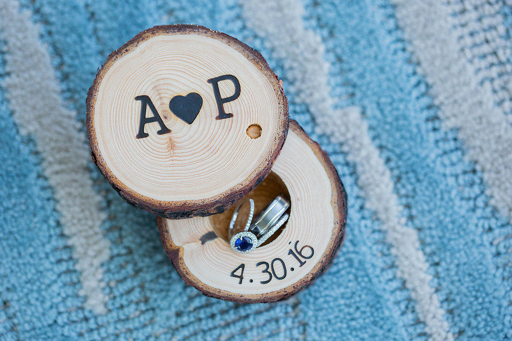 homemade-ring-box.jpg