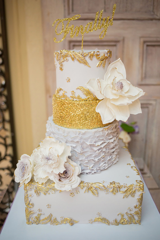 mount-dora-wedding-cakes.jpg