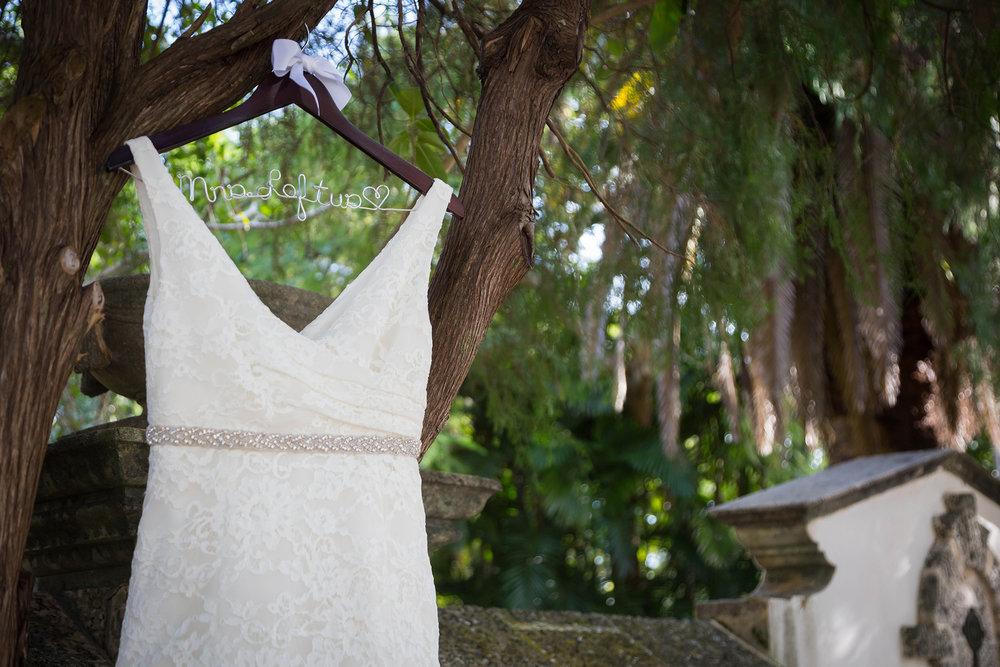mount-dora-wedding-photographer (2).jpg