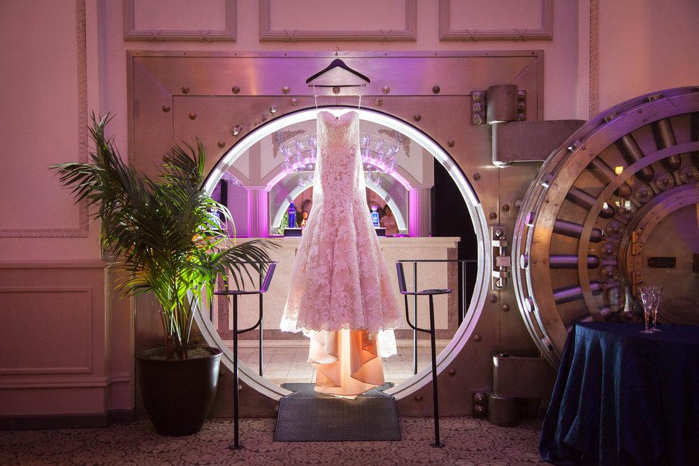 st.Augustine-wedding-ideas.jpg