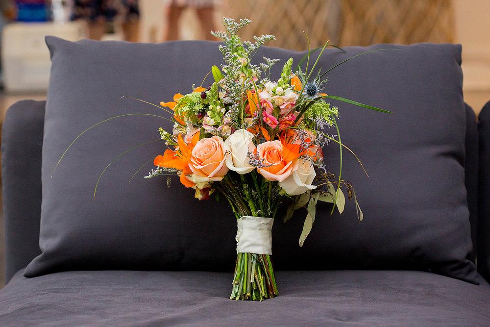 unqiue-wedding-bouquets.jpg