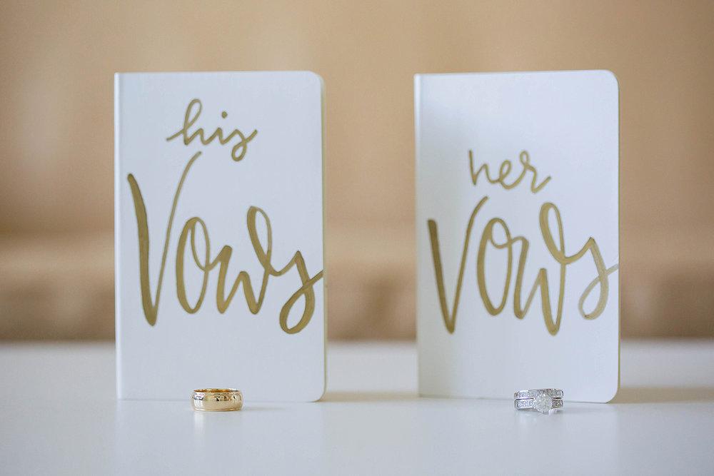 wedding-vow-ideas.jpg