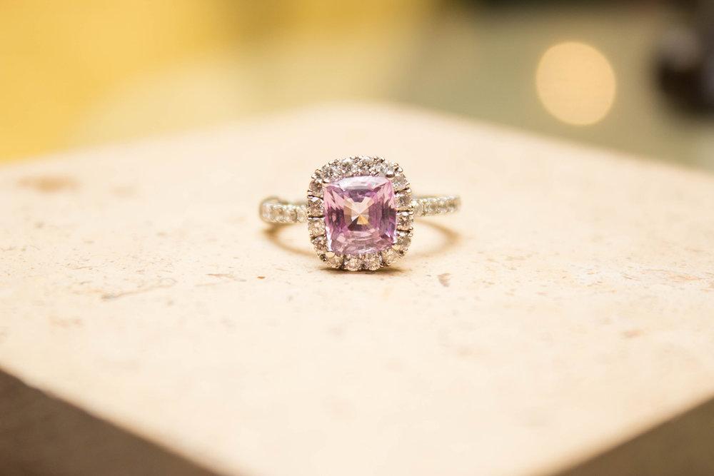 pink-engagement-ring.jpg