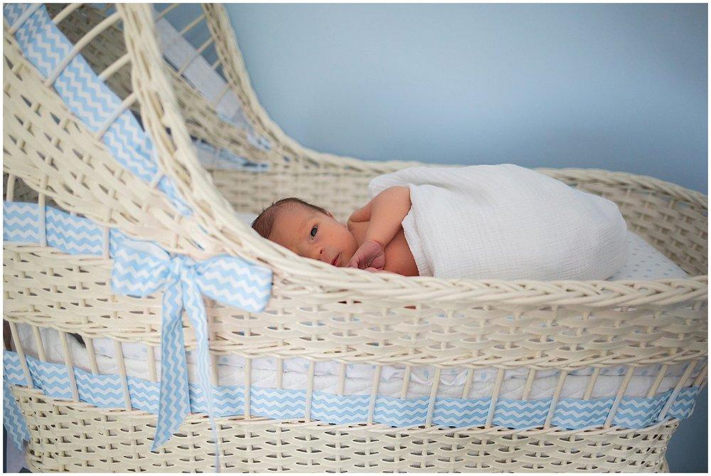 Mount-Dora-newborn-photographer