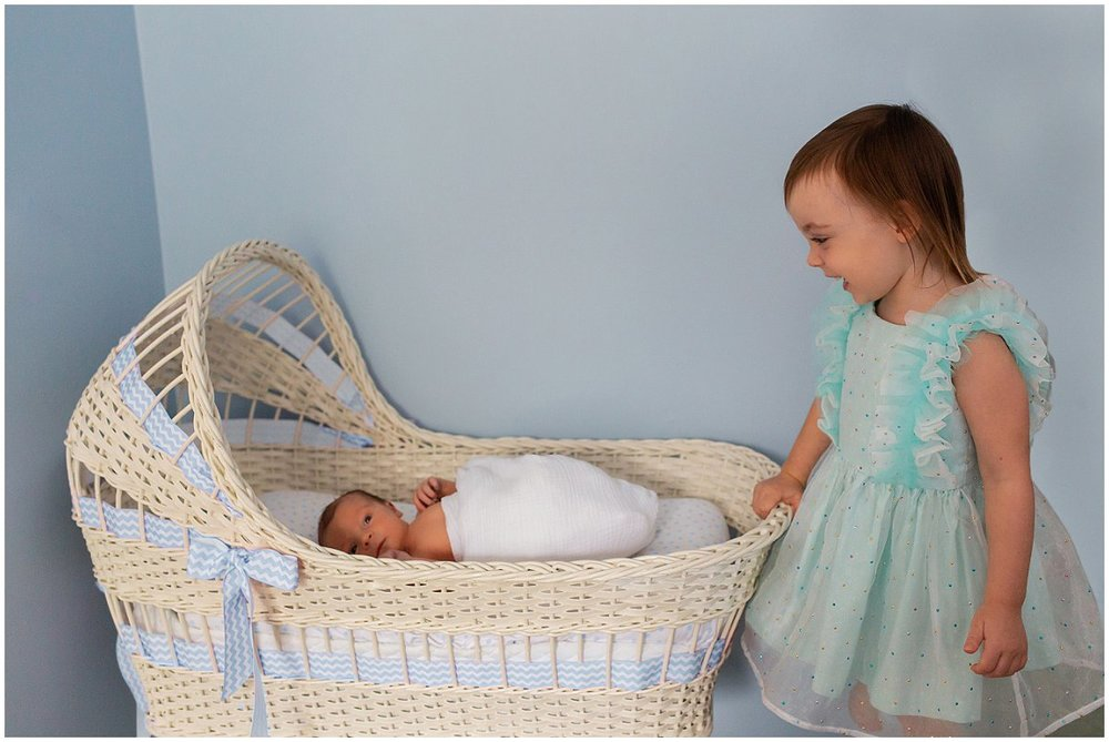 Tavares-newborn-photographer