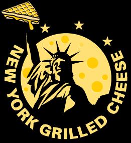 nygc-logo@2x.png