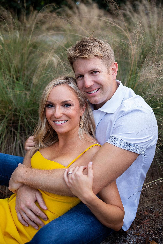Eustis-wedding-photographer.jpg