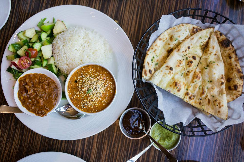 Mount-Dora-food-photographer.jpg