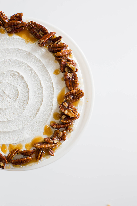 Tavares-food-photographer.jpg