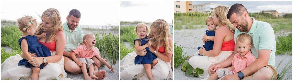 Boca-Raton-family-photographer.jpg