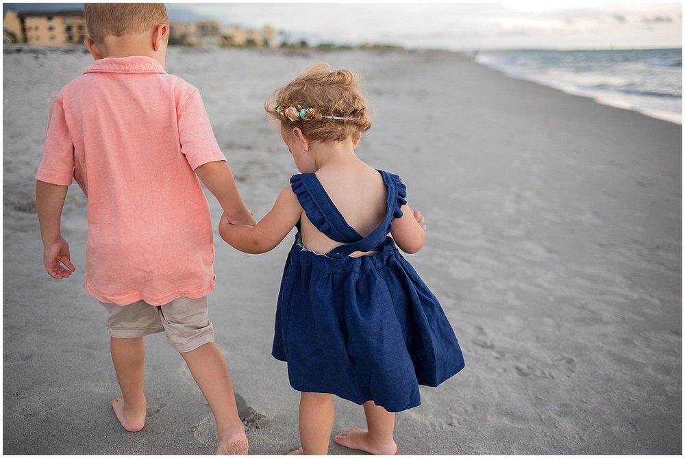 Central-florida-beach-photographer.jpg