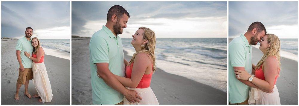 Cocoa-beach-engagement-photographer.jpg