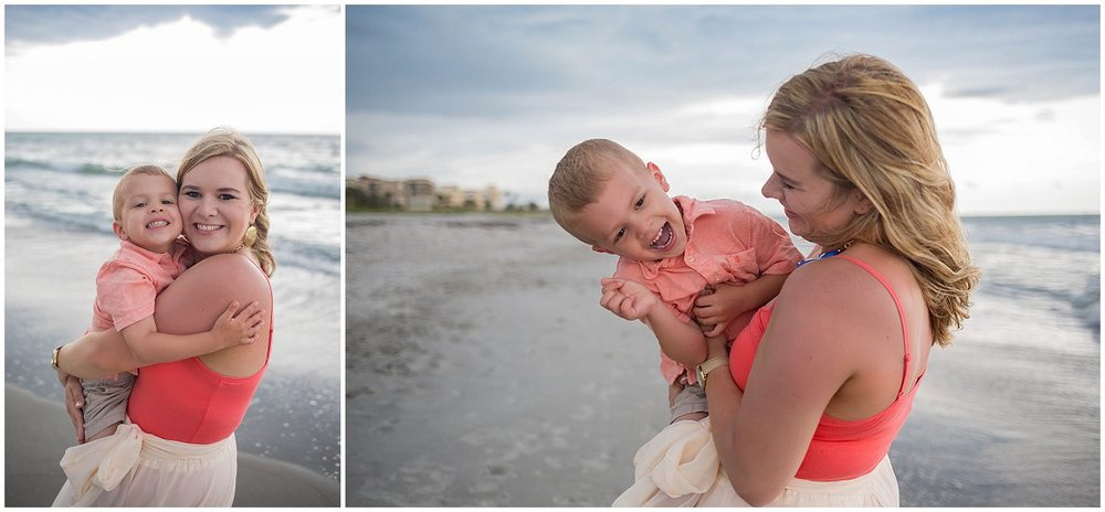 Daytona-beach-vacation-photographer.jpg