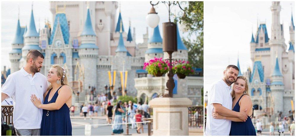 Disney-engagement-photographer.jpg