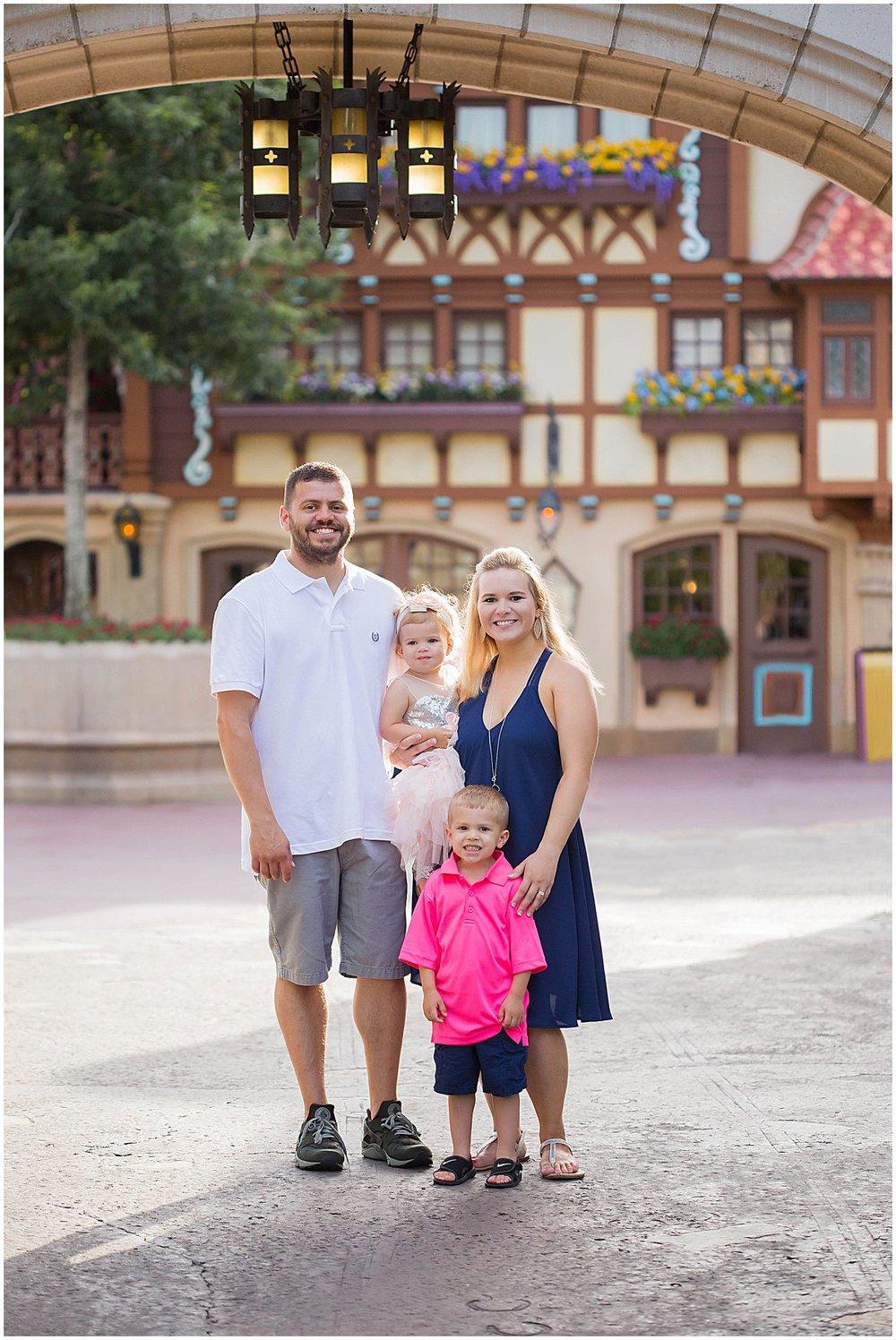 Disney-photographer-1.jpg