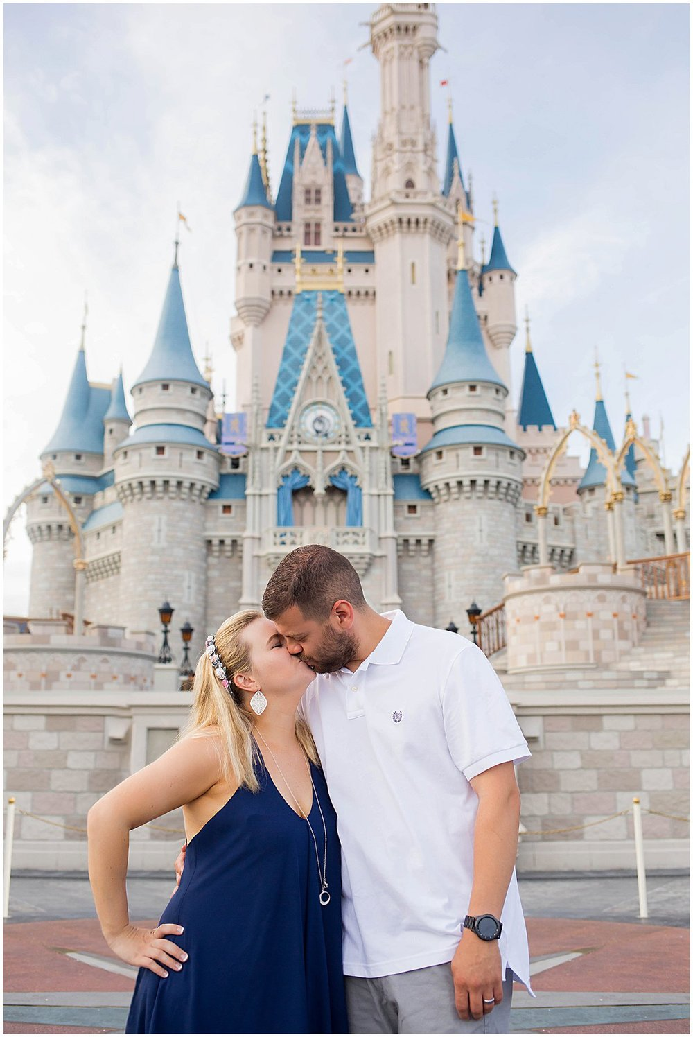 Disney-proposal-photographer.jpg