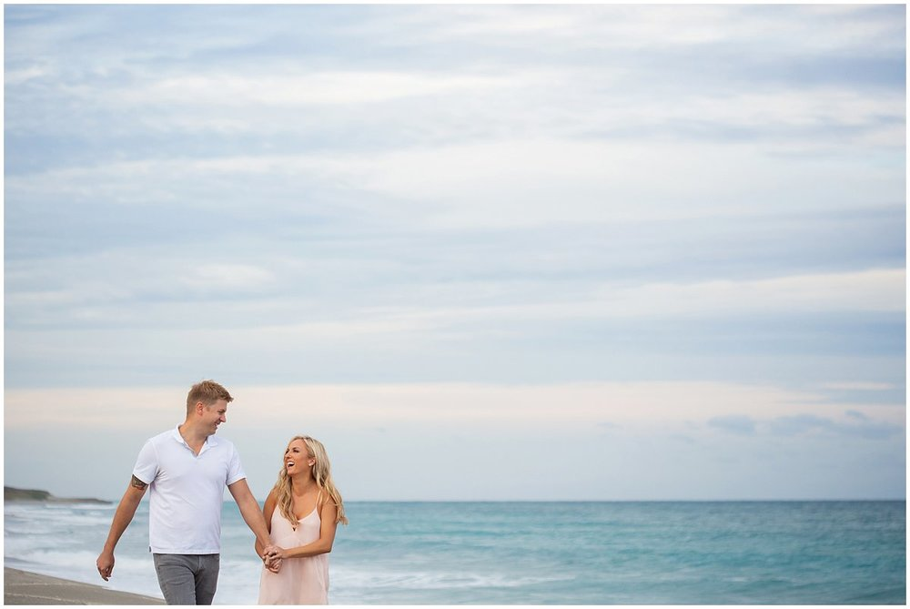 Cocoa-beach-engagement-photographer.jpg