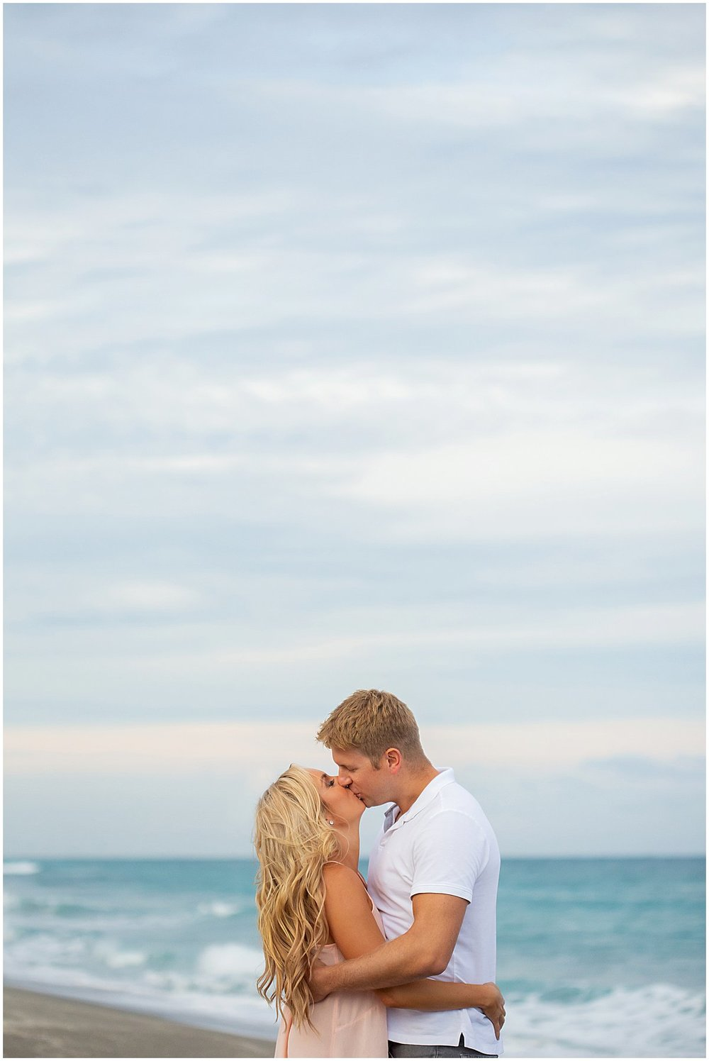 Cocoa-beach-wedding-photographer.jpg