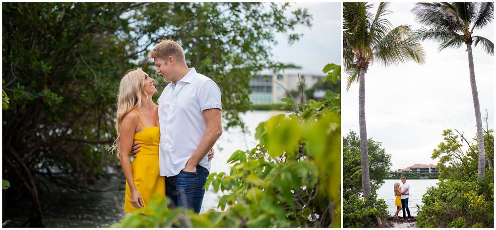 Jupiter-beach-engagement-photographer.jpg