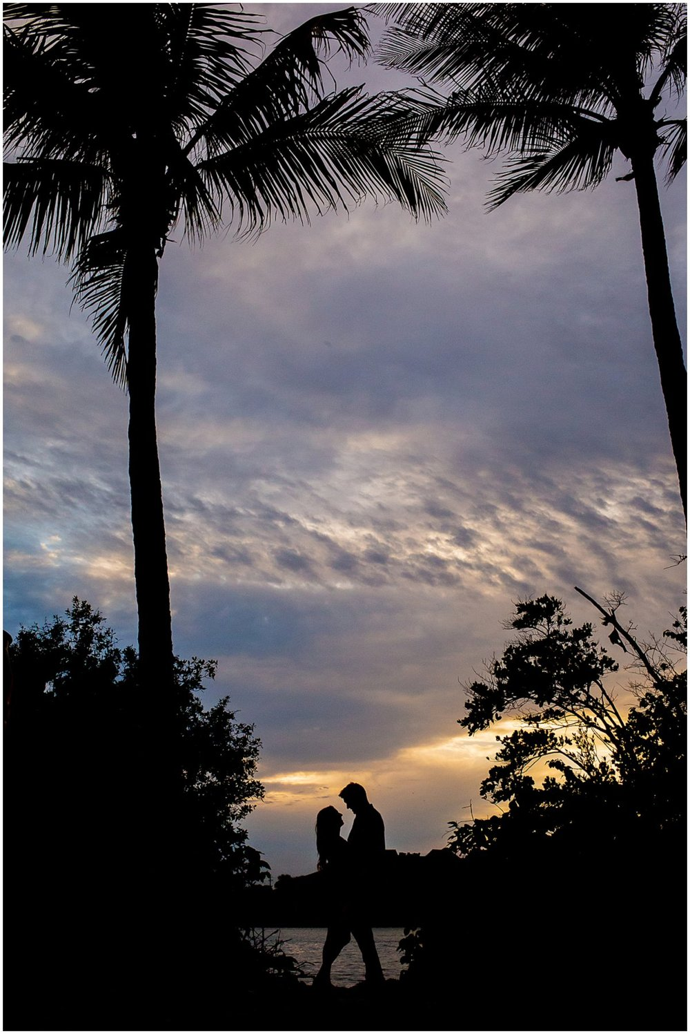 Jupiter-beach-engagement-photographer-1.jpg