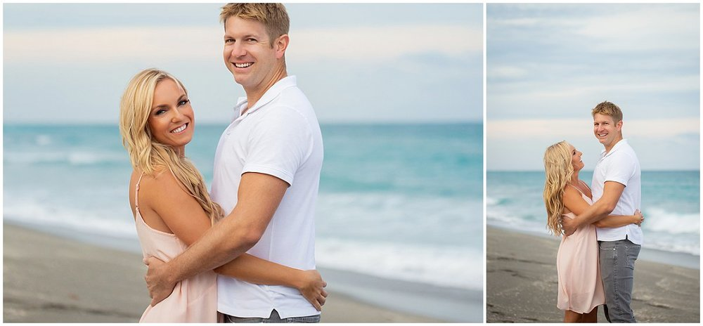 New-Smyrna-engagement-photographer.jpg