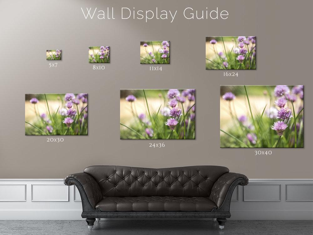 Wall Display Guild.jpg