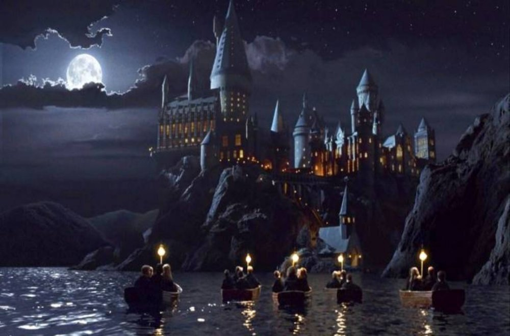 Harry Potter fans can live one day at Hogwarts: The event includes games, activities and workshops; it is necessary to register before.