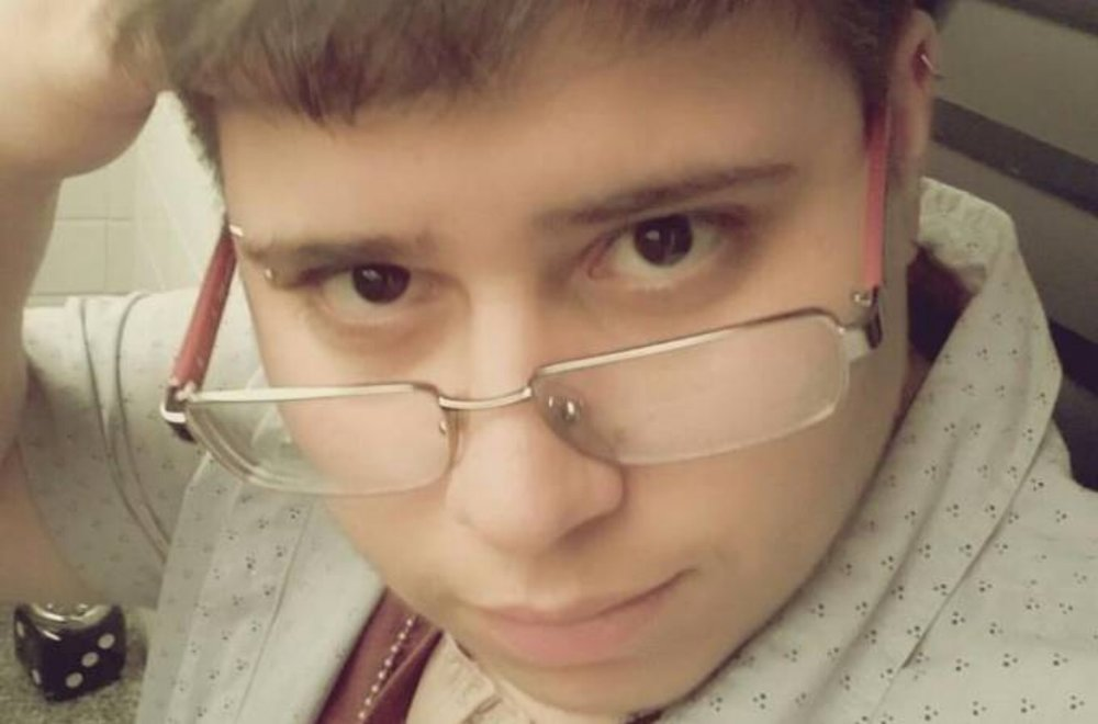 Students from Casper Libero organize protests after expulsion of transsexual student: groups are organizing a petition demanding Samuel's return
