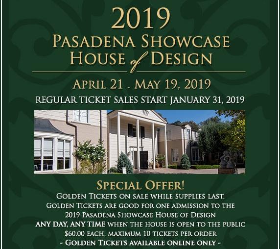 2019+pasadena+showcase+image.jpg