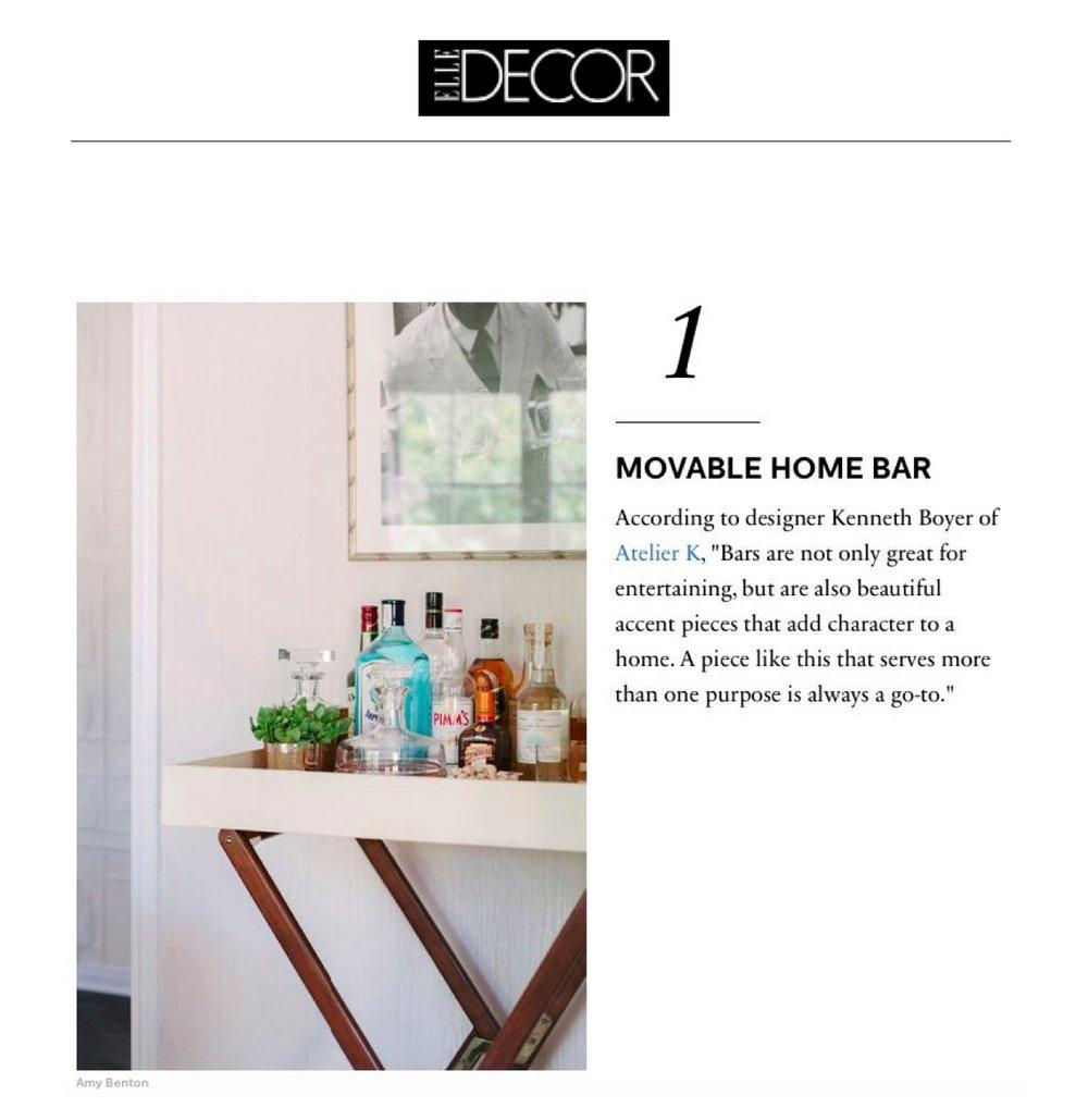 ELLE+Decor+Online-2.5.19.jpg