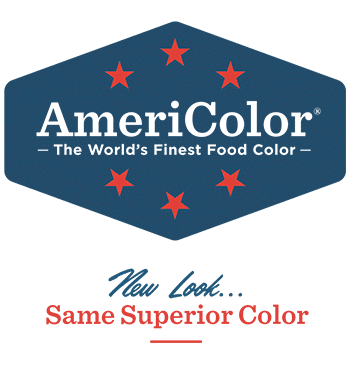 Americolor Soft Gel Paste - .75 oz - Available IN STORE ONLY — Sugar ...