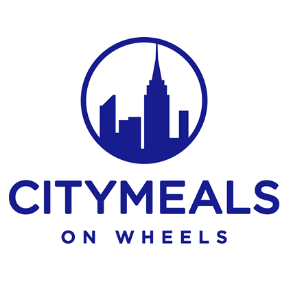 Harlem EatUp! : Citymeals on Wheels