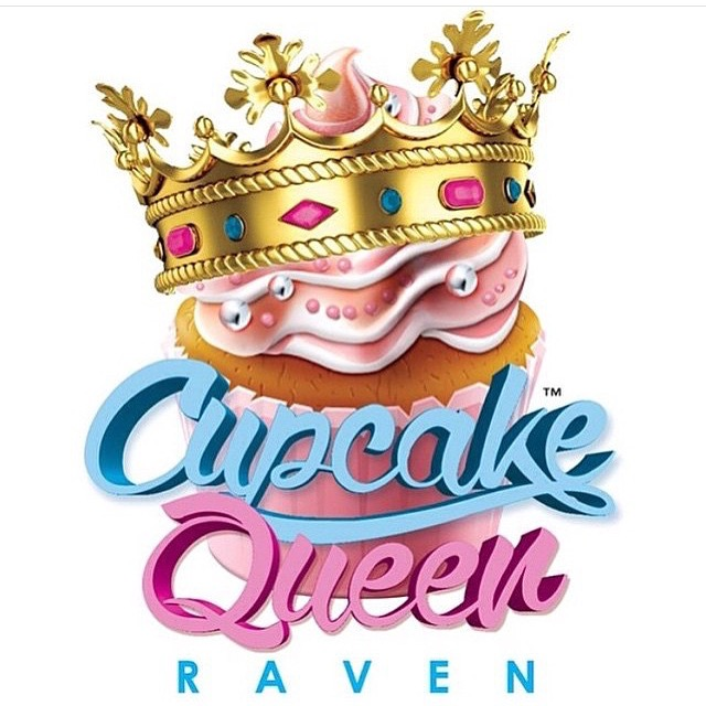 Harlem EatUp! : Cupcake Queen Raven