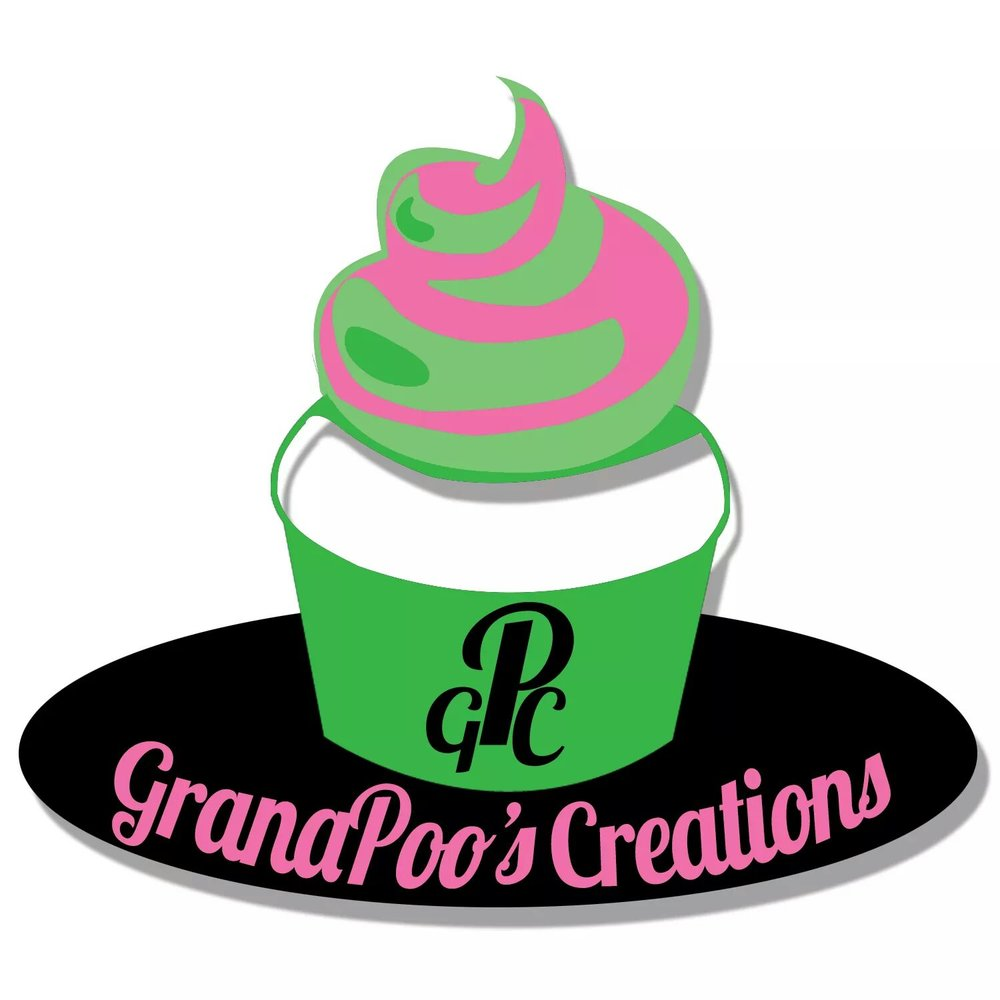 Harlem EatUp! : Granapoos Creations