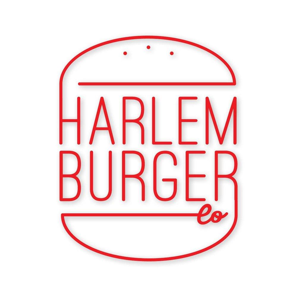 Harlem EatUp! : Harlem Burger Co.