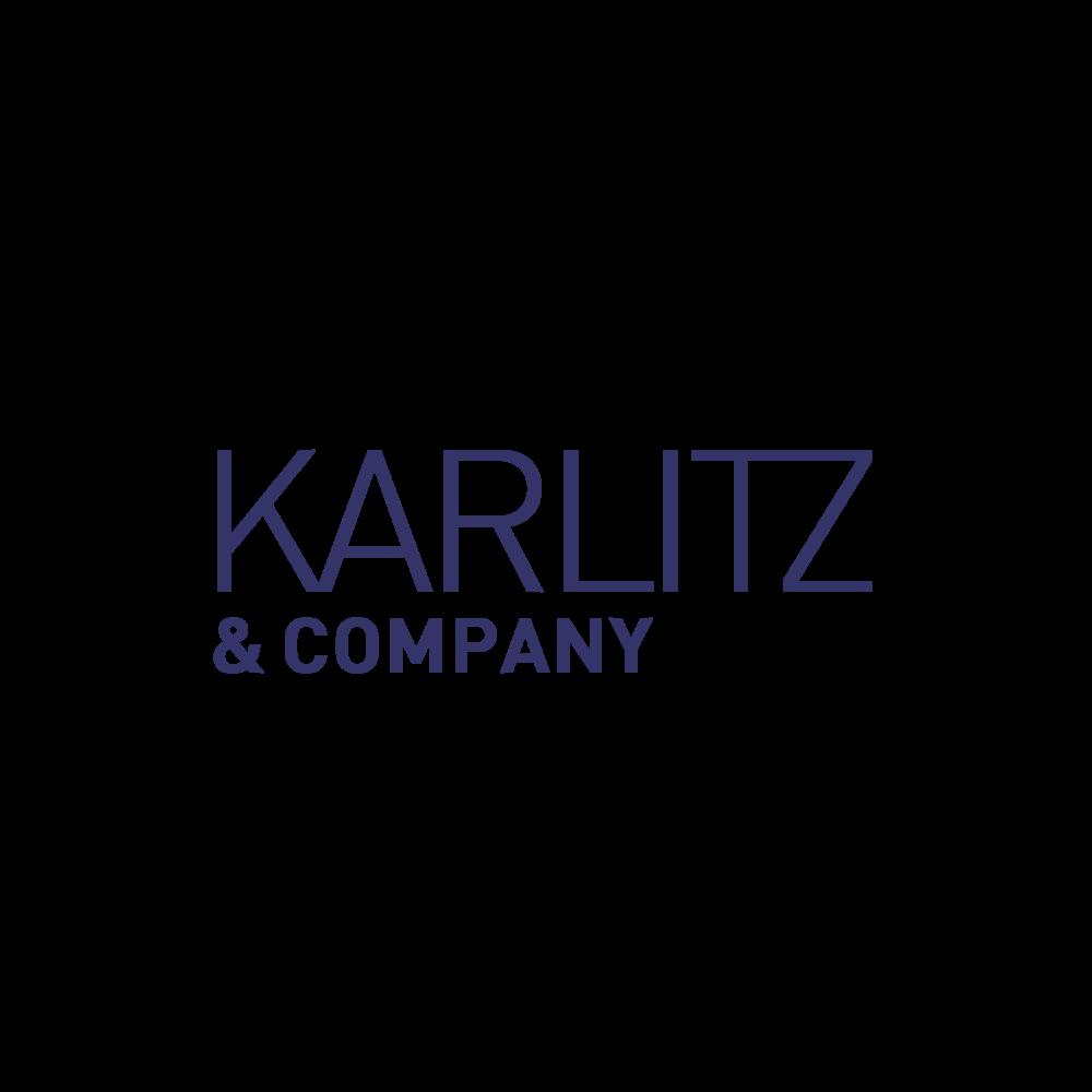 Harlem EatUp! : Karlitz & Company