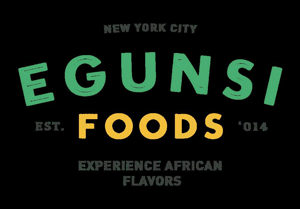 Harlem EatUp! : Engunsi Foods