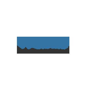 Harlem EatUp! : Festival Friends, WZMP