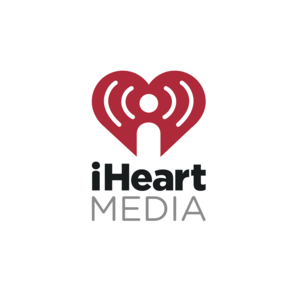Harlem EatUp! : Media Sponsor, iHeart Media