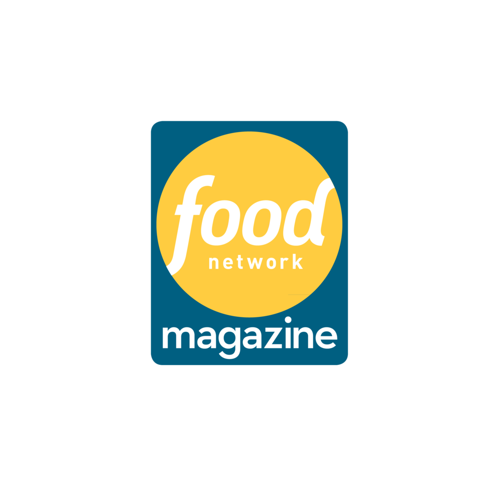 Harlem EatUp! : Media Sponsor, Food Network Magazine