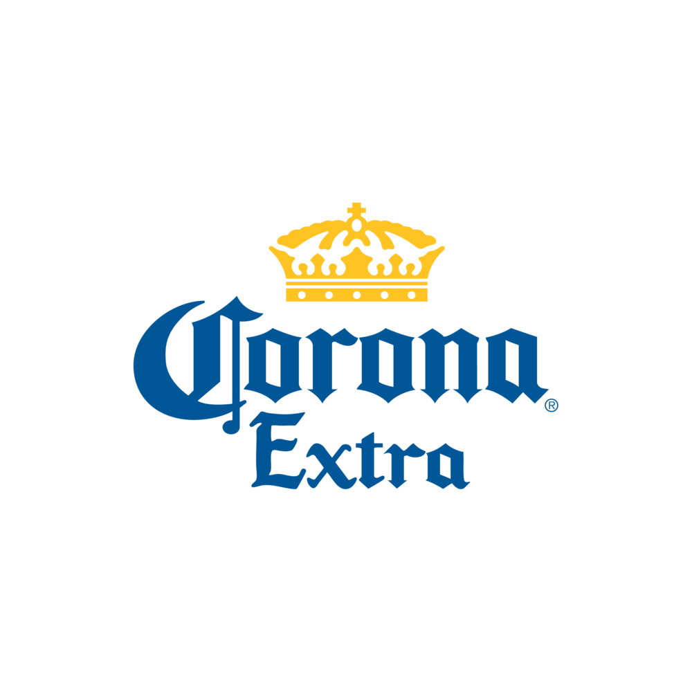 Harlem EatUp! : Gold Sponsor, Corona